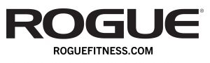 Rogue Powerlifting Crossfit Olympic